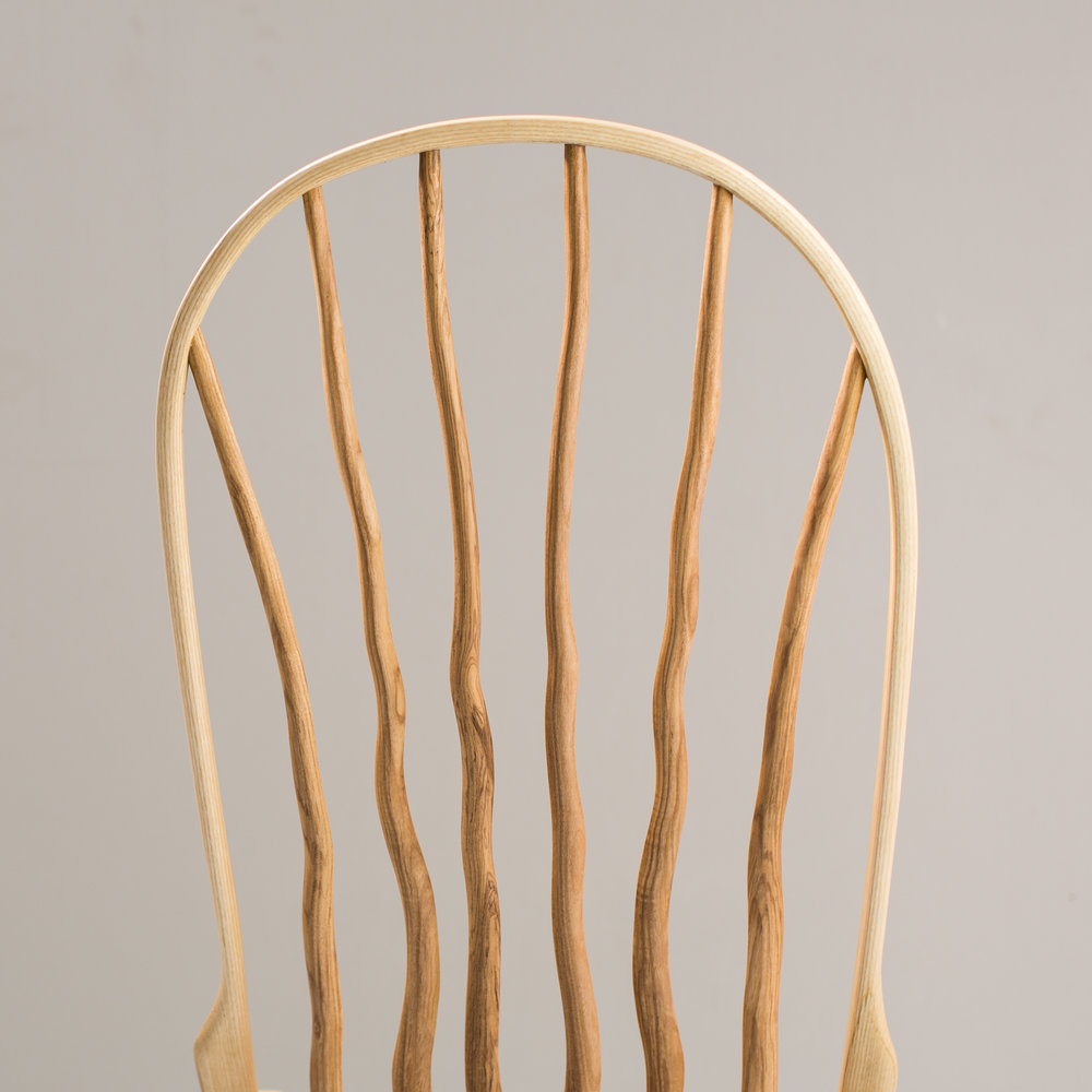 Rocking Chair-15.jpg