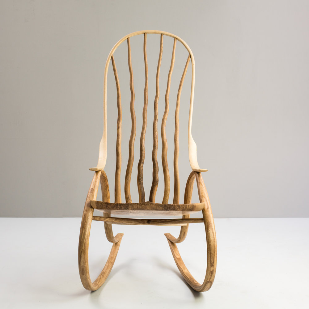 Rocking Chair-16.jpg