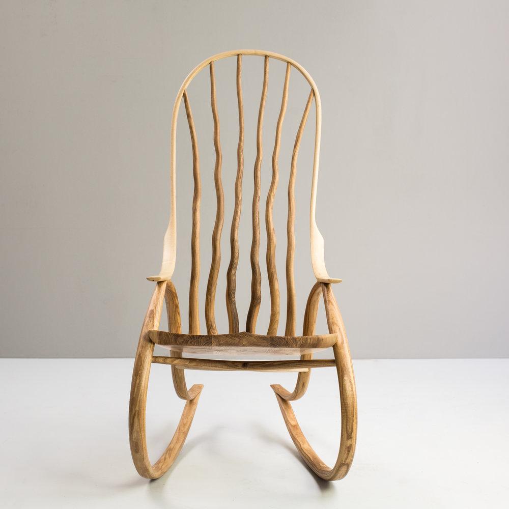 Rocking Chair-16.jpg