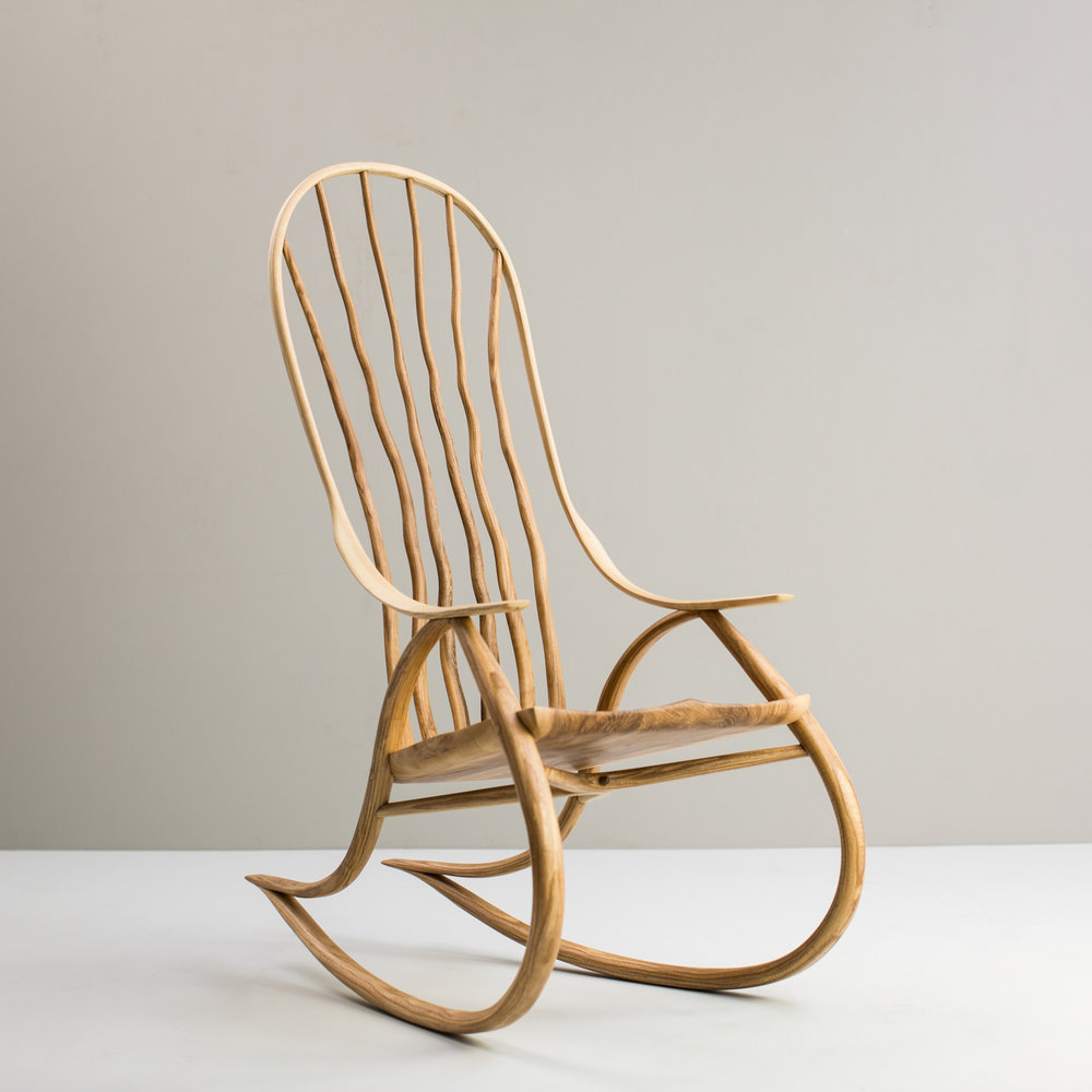 Rocking Chair.jpg