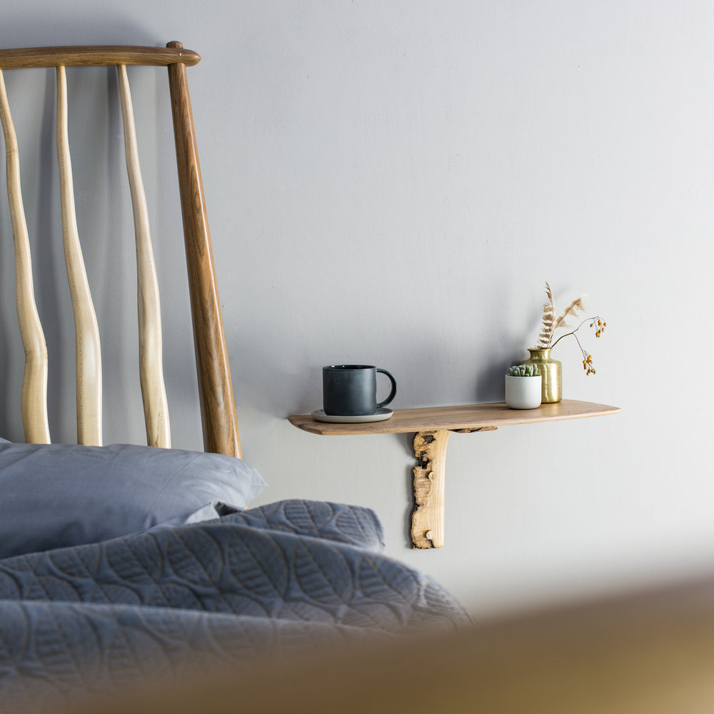 bed and small shelf-4.jpg