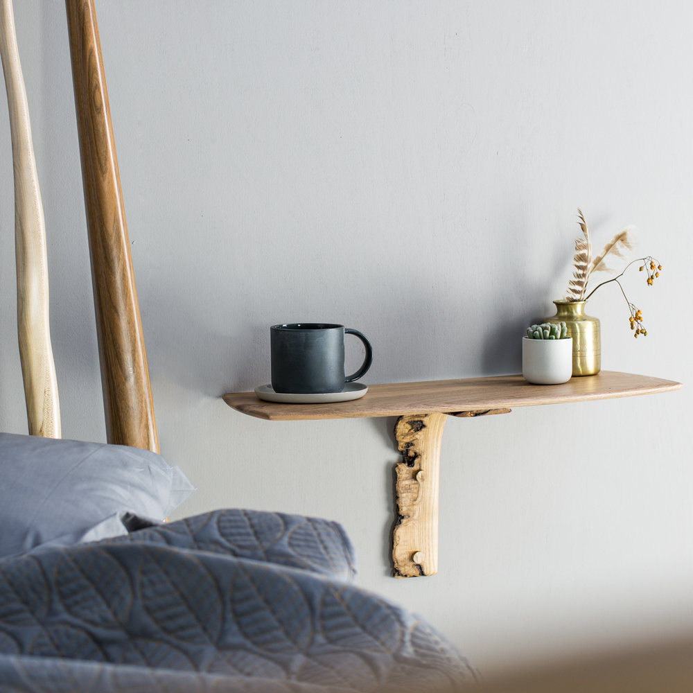 bed and small shelf-5.jpg