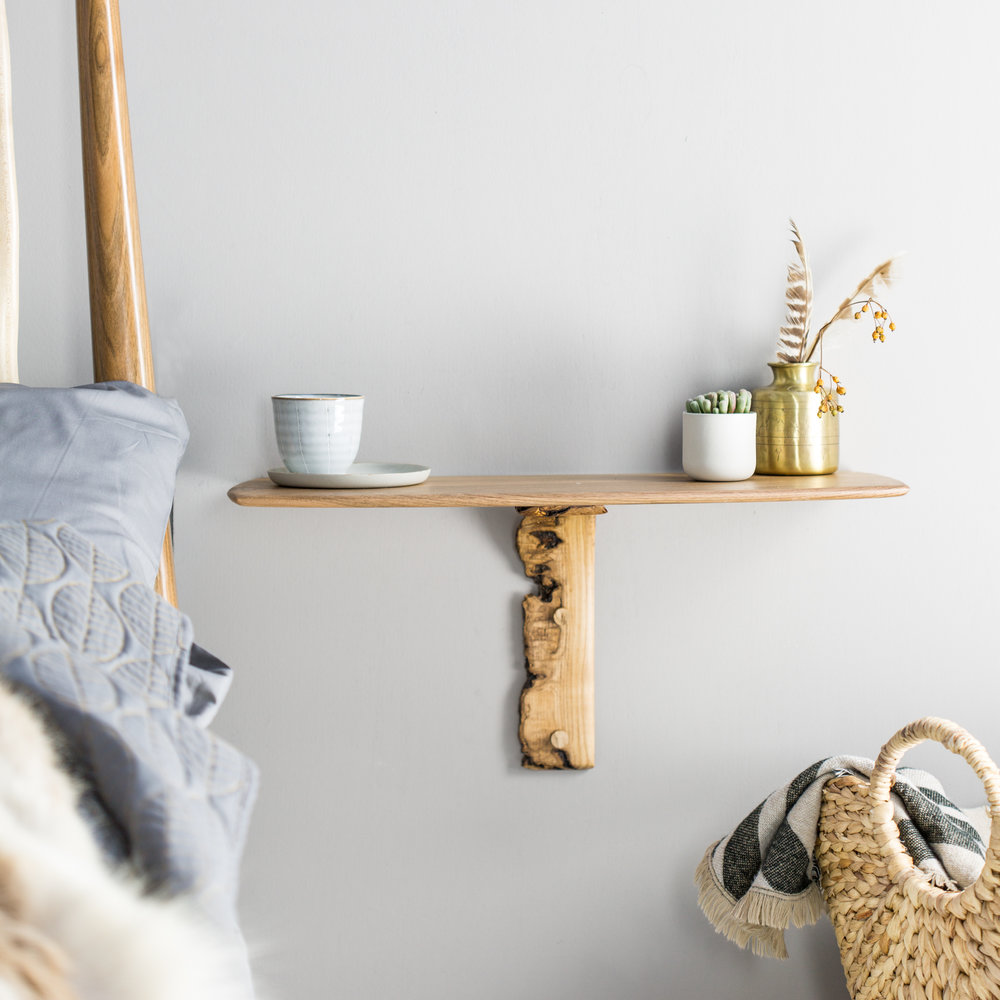 bed and small shelf-7.jpg