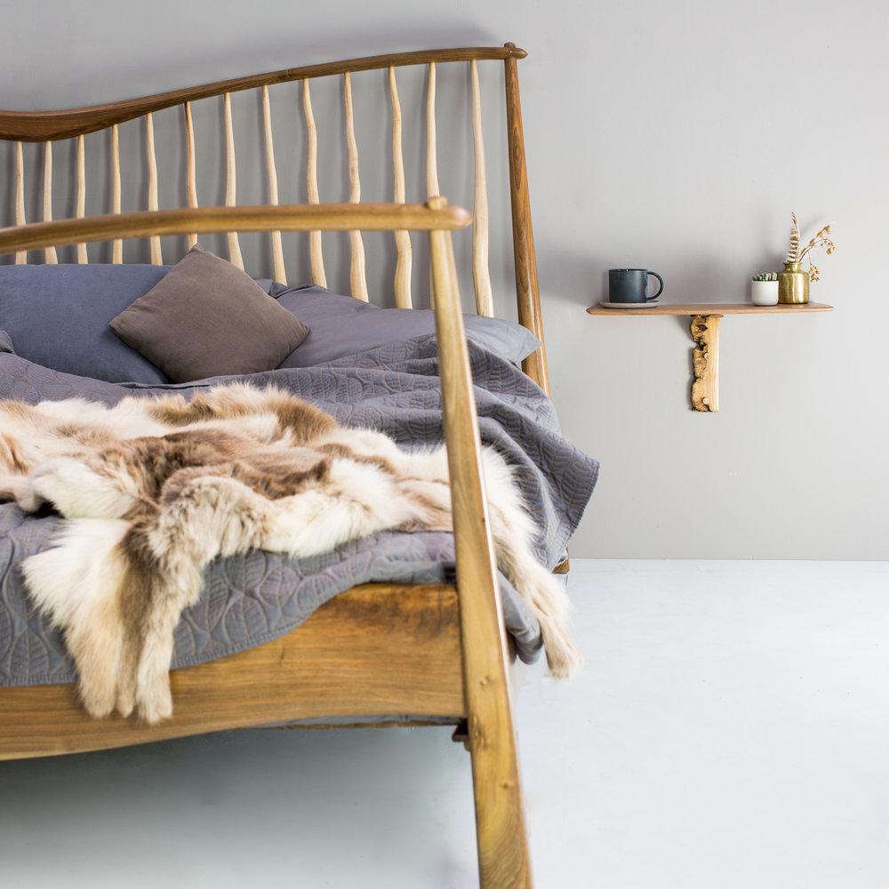 bed and small shelf-2.jpg