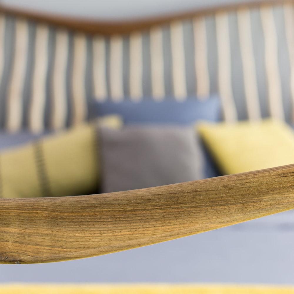 bed-7.jpg