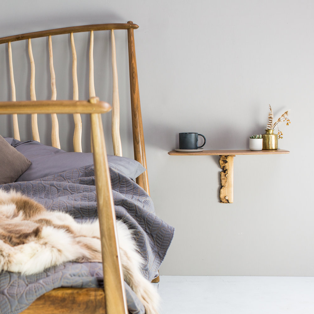 bed and small shelf-3.jpg