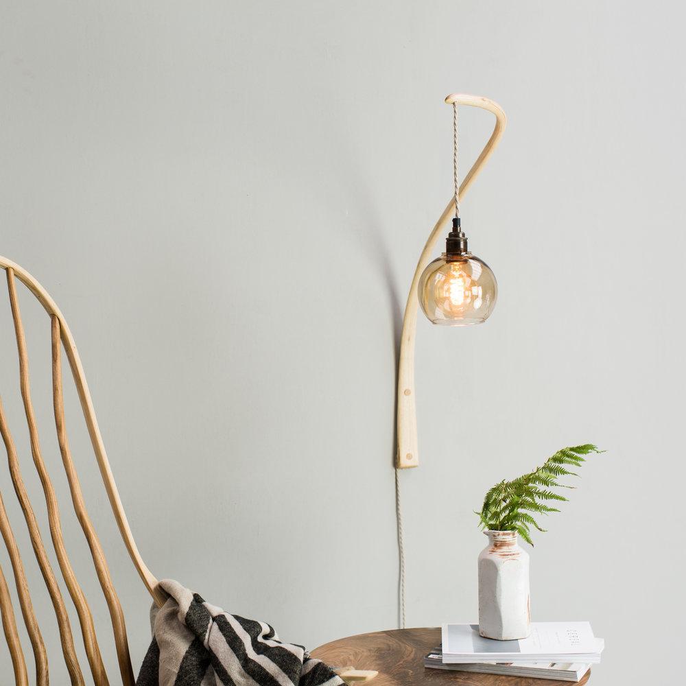 wall lamp-4.jpg