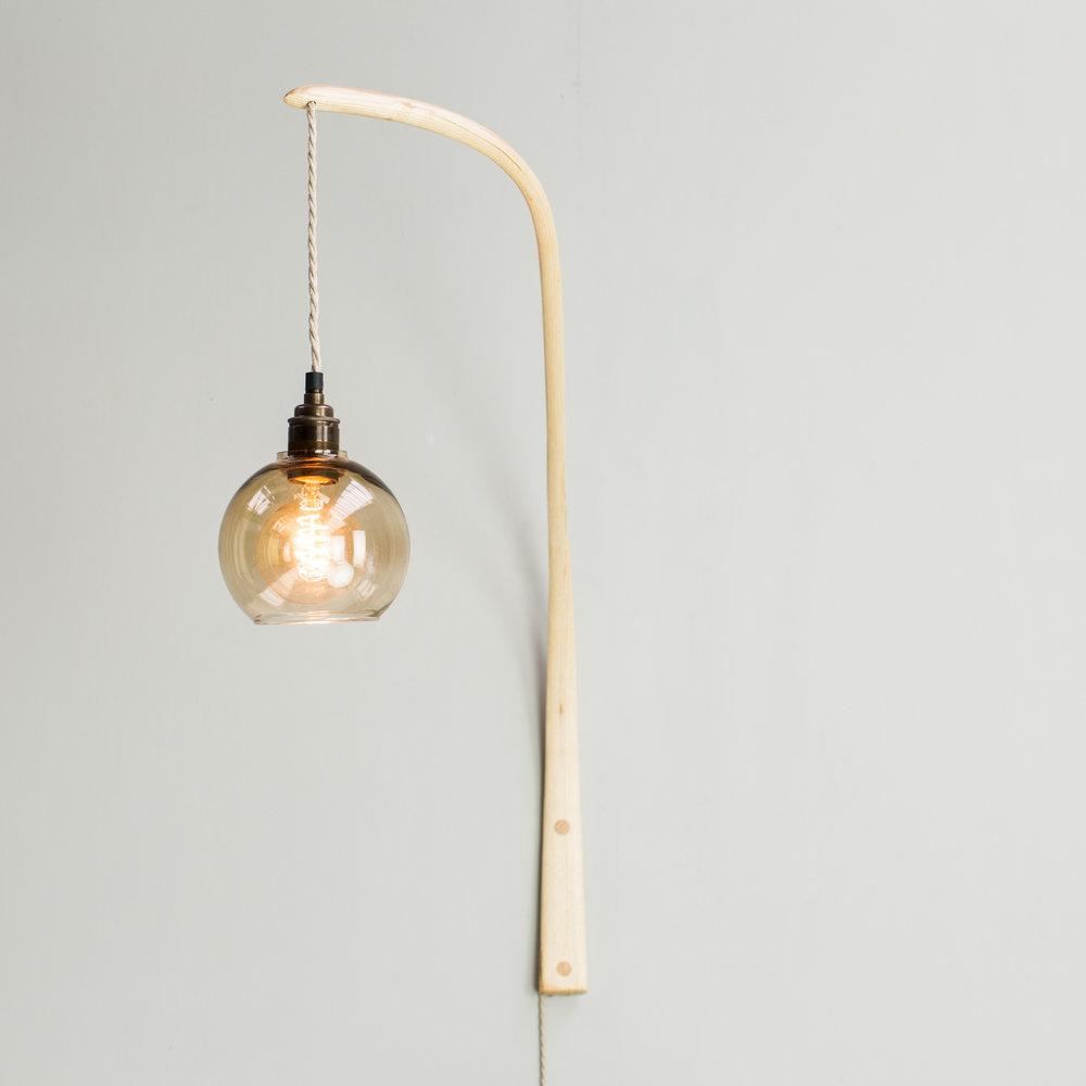 wall lamp-8.jpg