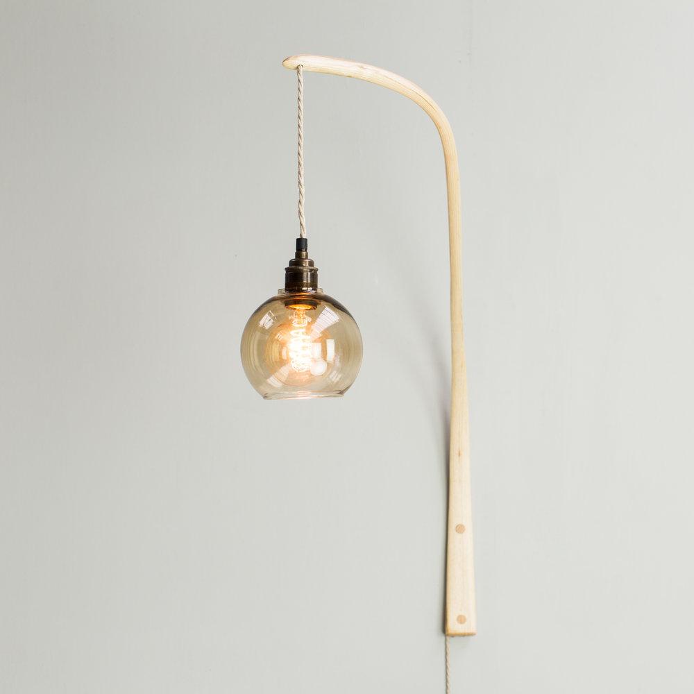 wall lamp-9.jpg