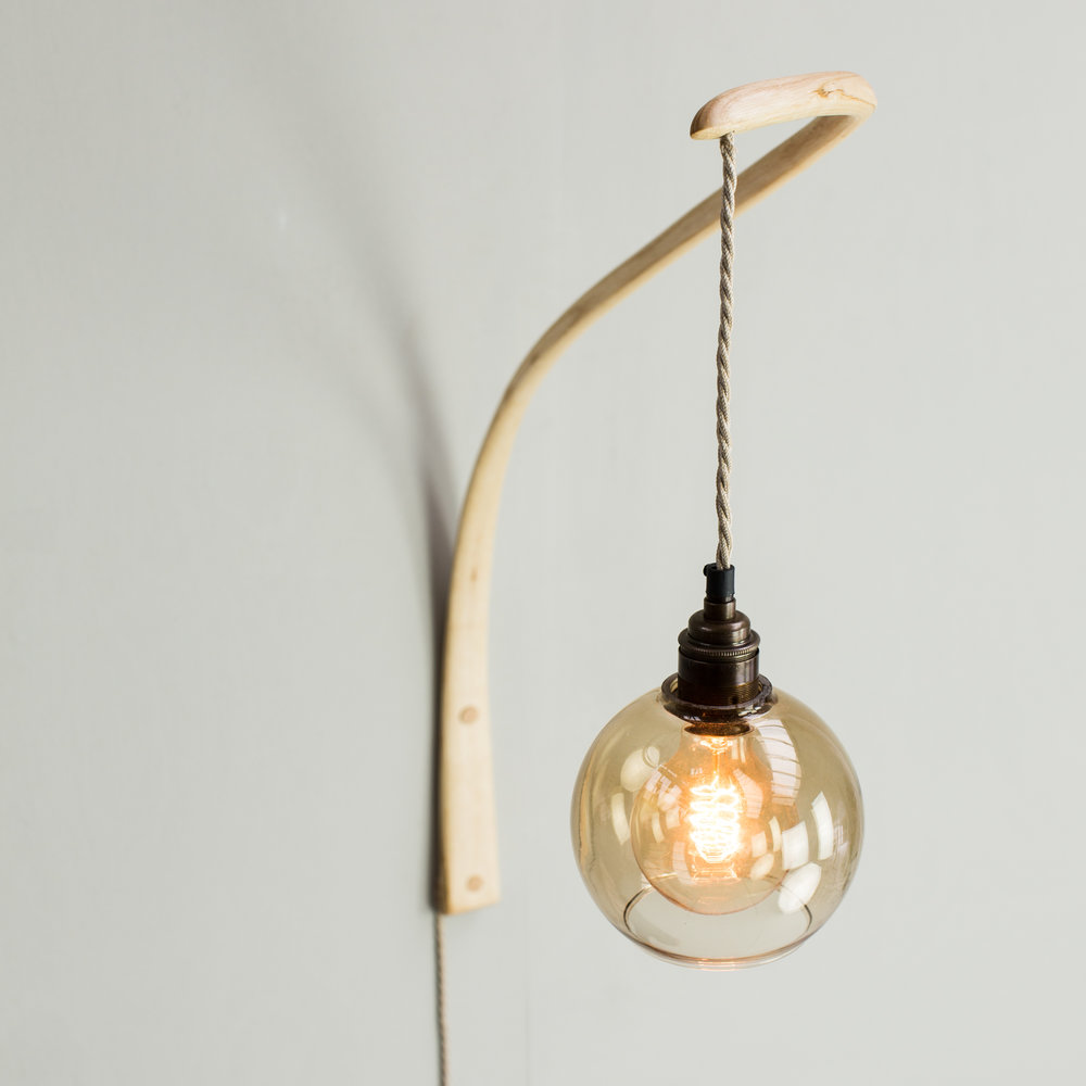 wall lamp-11.jpg