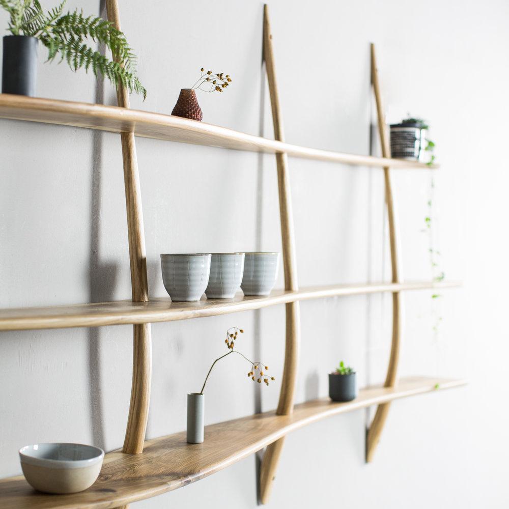 shelves-10-6.jpg