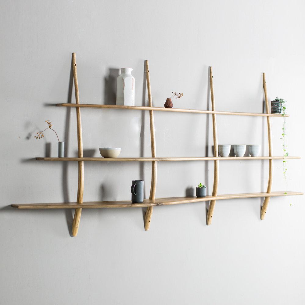 shelves-10-5.jpg