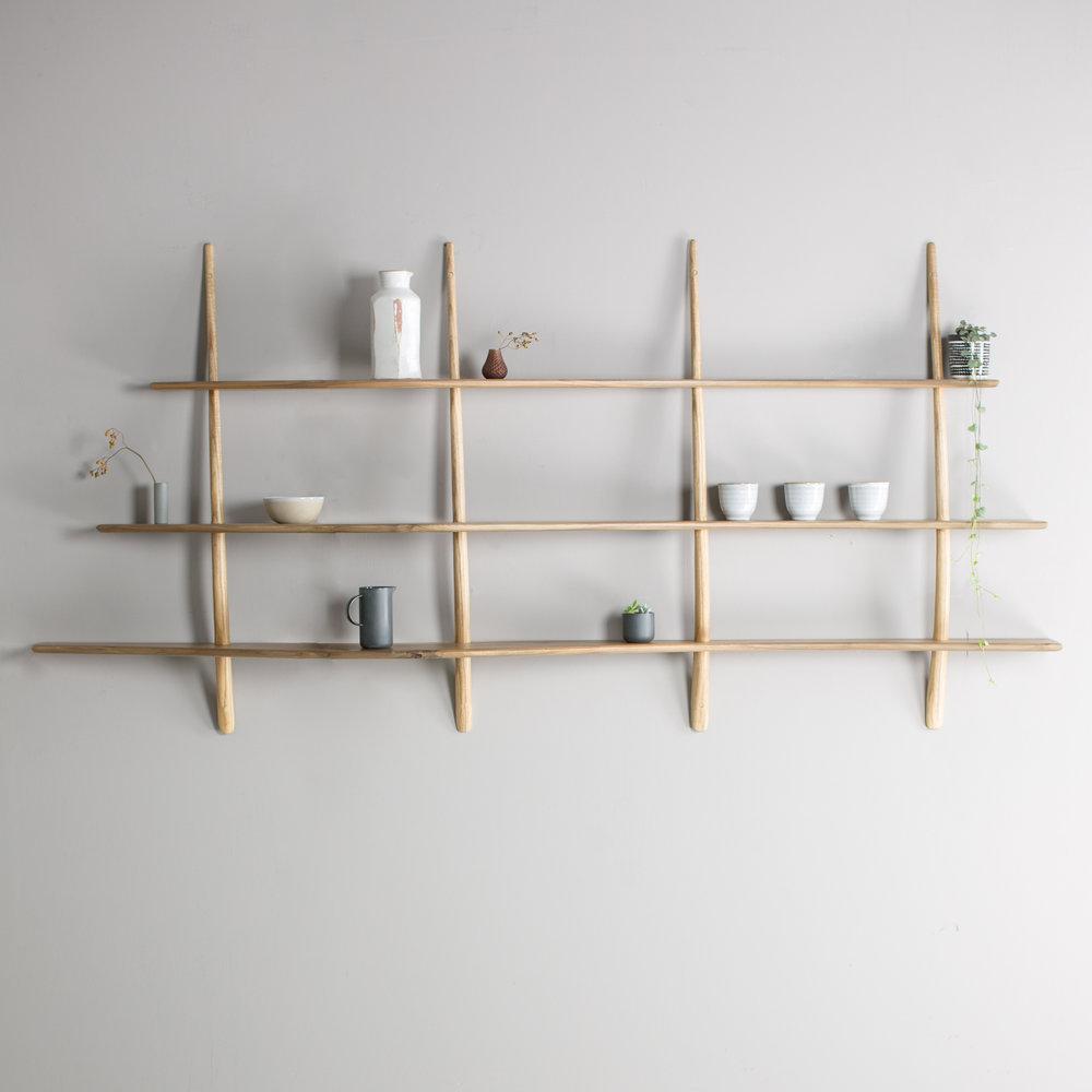 shelves-10-4.jpg