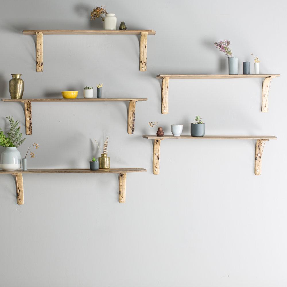 shelves-10-3.jpg
