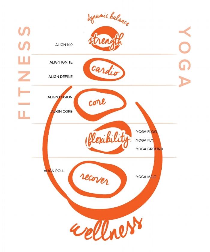 Cairn Principles2.jpg