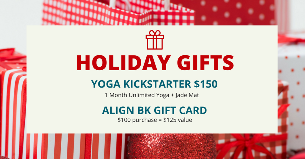 HOLIDAY GIFTS for website.png