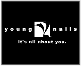 young_nails_logo.jpg