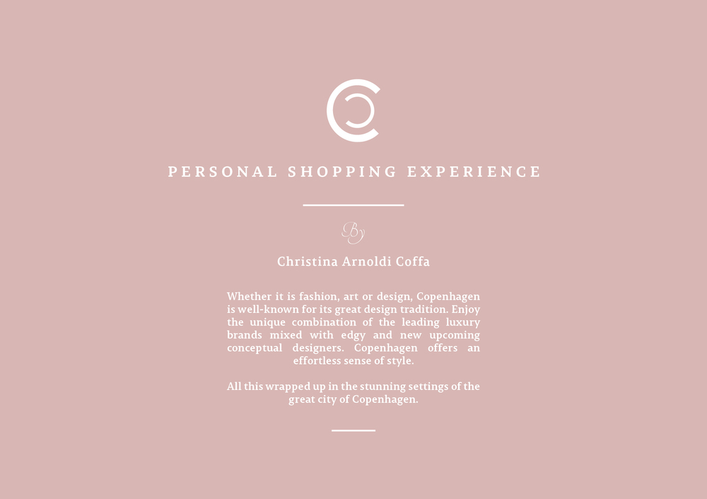 CC_Shopping_experience_split_pages4.jpg