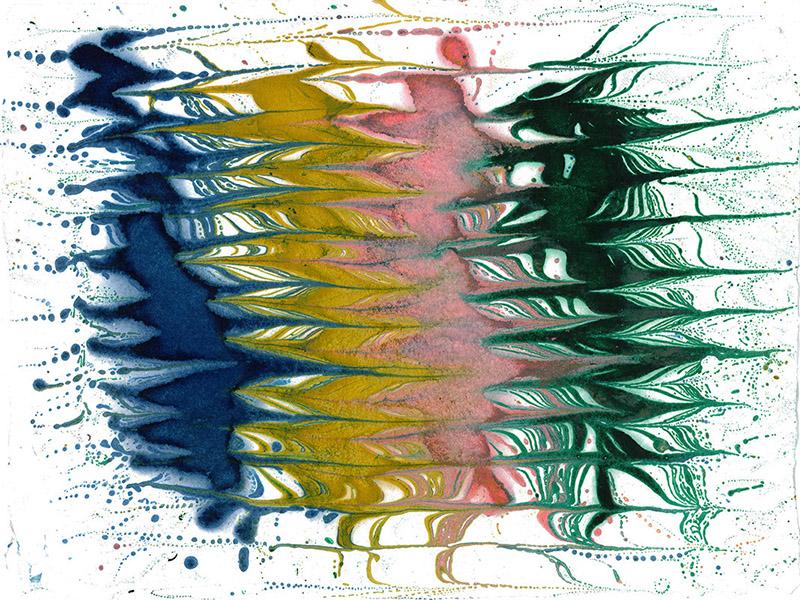 ESDMAA_DSAA1_papiers inédits_Chromatographies_Antoine Bouré_06.jpg