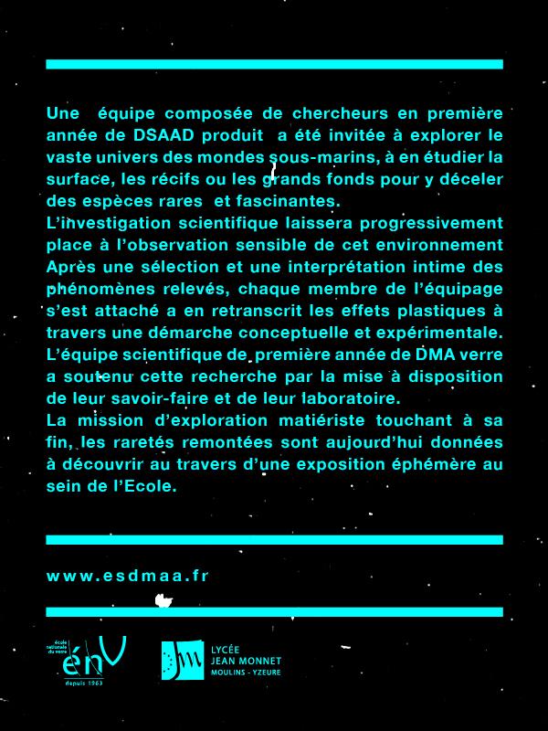 Au large et en profondeur_exposition DSAAD_02.jpg