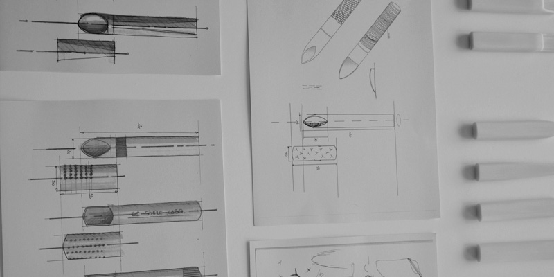 esdmaa-formations-design-02.jpg
