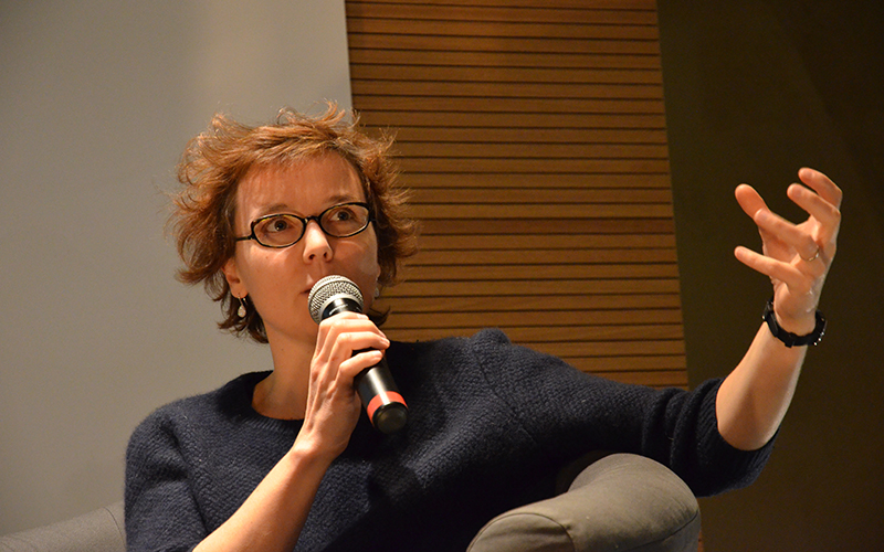 ESDMAA-Conférence_Constance_Guisset-01.jpg