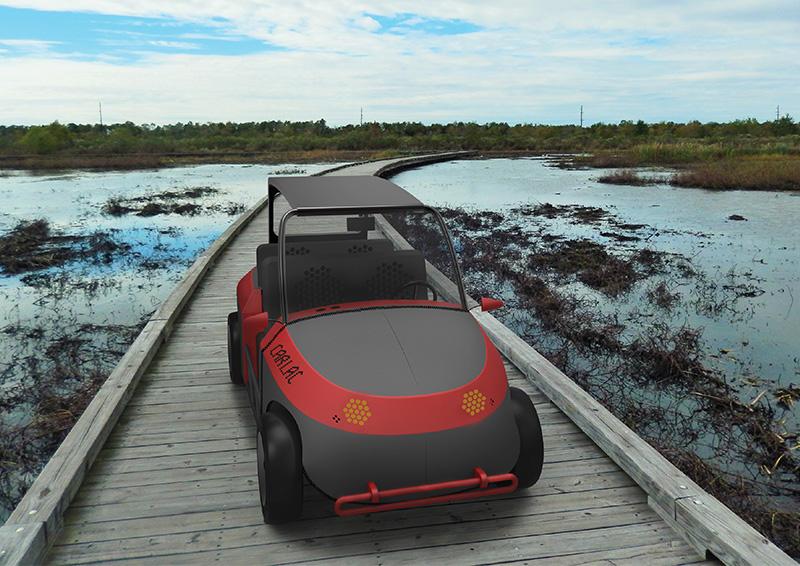 ESDMAA_BTS2_car lac'_Arthur Rivière & Lucile Belkessa_01.jpg