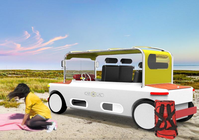 ESDMAA_BTS2_car lac'_Come Rouanet & Lorraine Baby_02.jpg