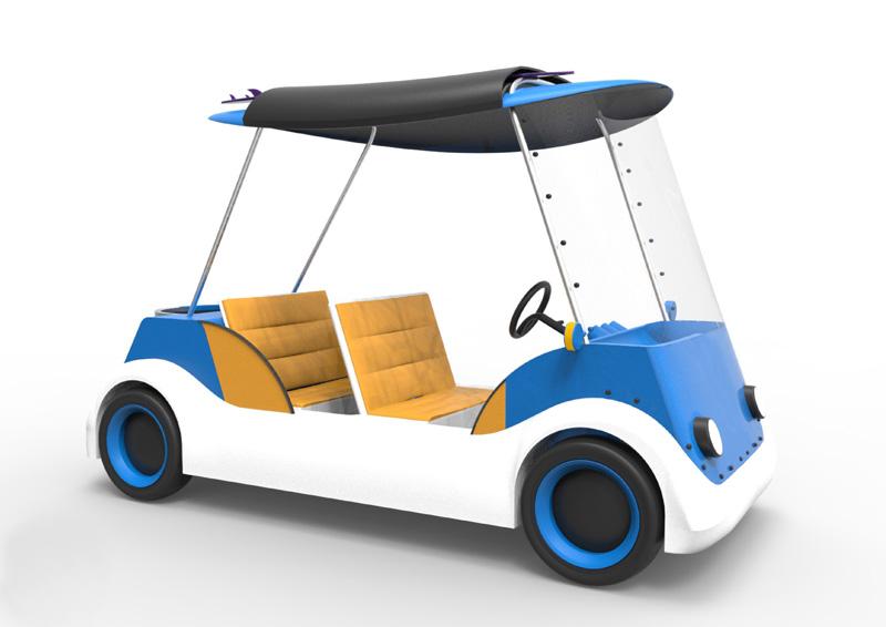 ESDMAA_BTS2_car lac'_Thibault Malavieille & Elodie Martinat_04.jpg