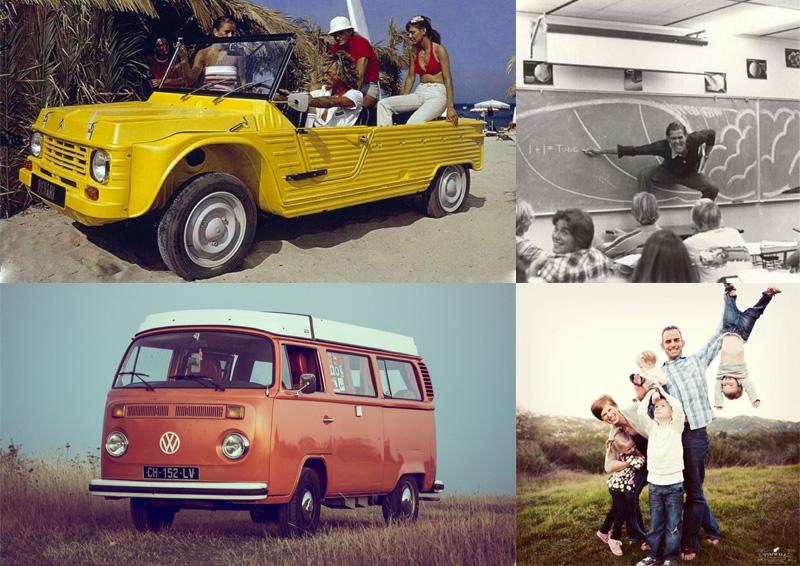 ESDMAA_BTS2_car lac'_Thibault Malavieille & Elodie Martinat_10.jpg