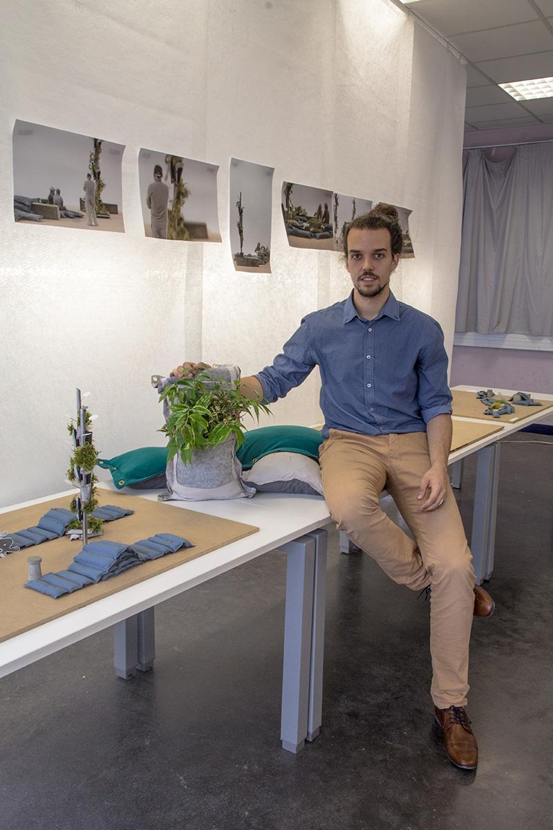 http://design-collective.wixsite.com/clementgaumont