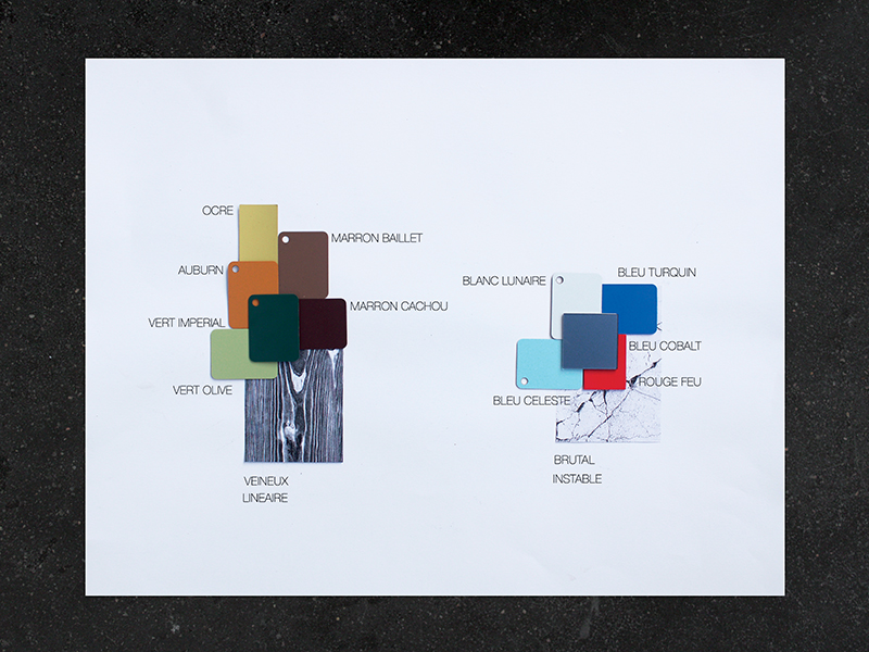 ESDMAA_BTS Dp_Chamonix_Marie-Sarah & Alexandre_planche couleurs.jpg