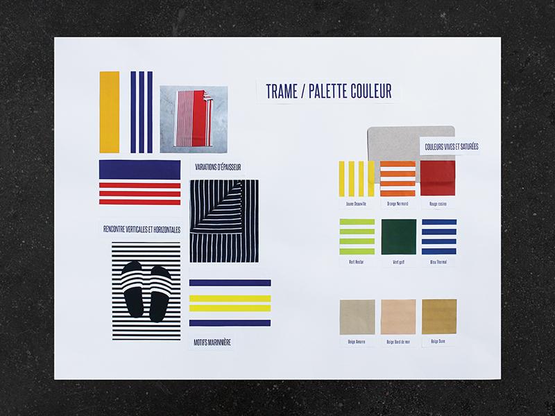 ESDMAA_BTS Dp_Deauville_Léa & Agathe_planche couleur.jpg
