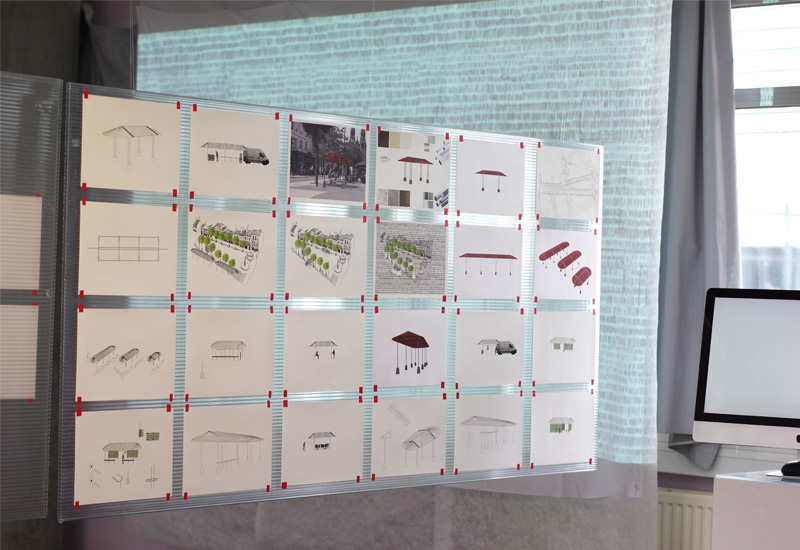 scenographie_urbaine_web_12.jpg