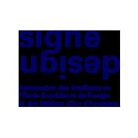 signe design.png