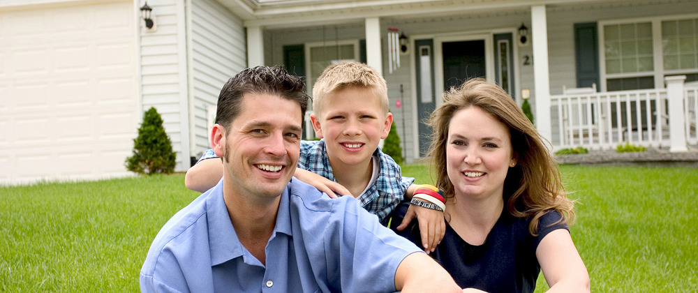 family-17624large.jpg