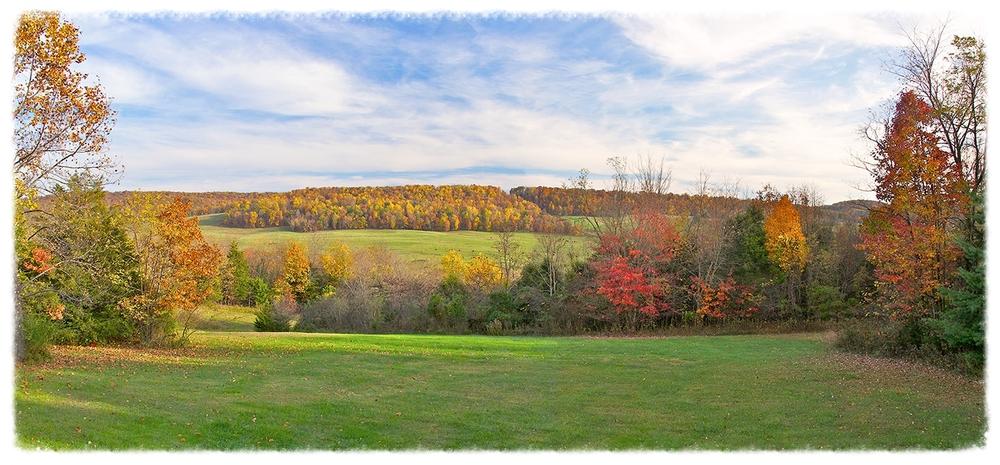 Lovely Brownsburg, Virginia