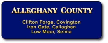 Alleghany County Button.jpg