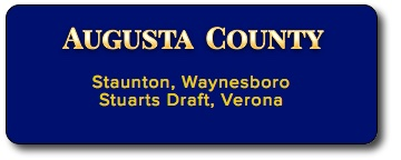 Augusta County Button.jpg