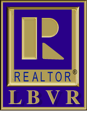 The Lexington, Buena Vista, Rockbridge Association of Realtors®