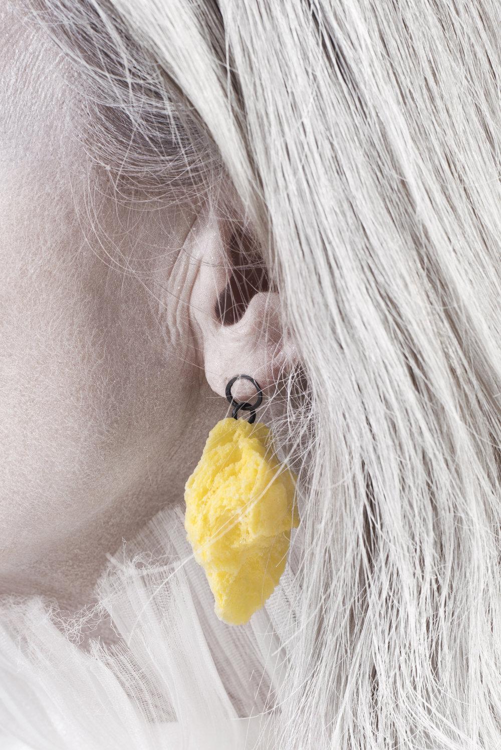 PeM_0_Detail Earring.jpg