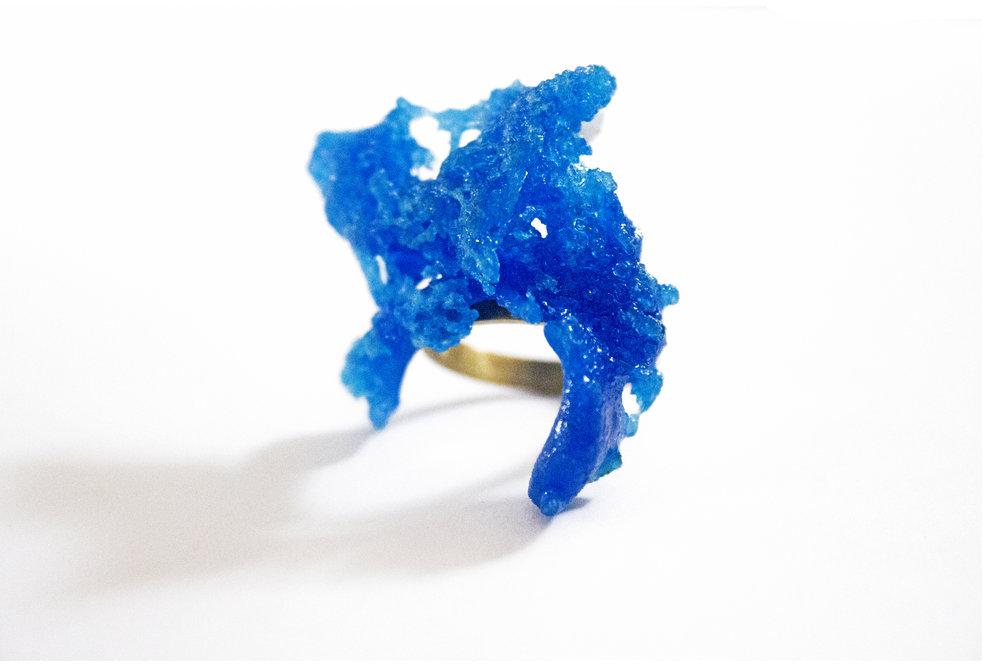 PeM_Petit Four Bleu.jpg
