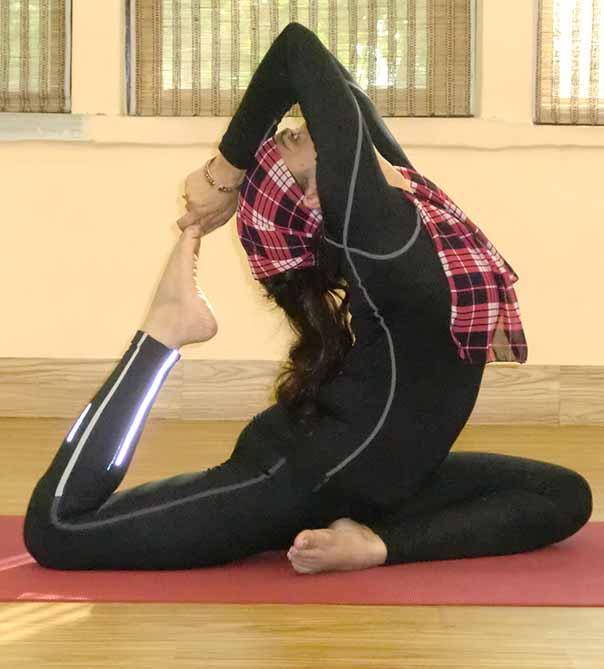 Mystic Yoga Studio05.jpg
