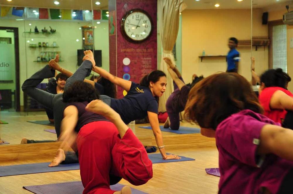 Mystic Yoga Studio08.jpg