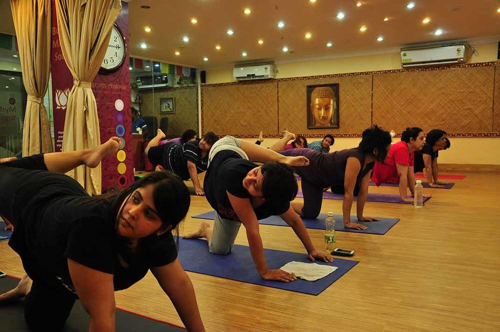 Mystic Yoga Studio10.jpg