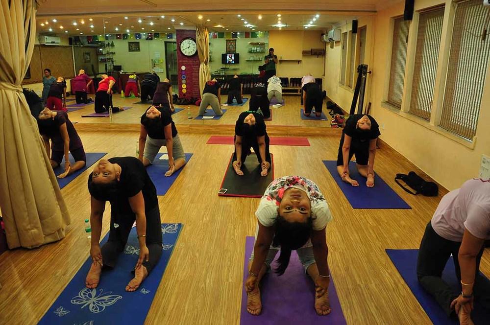 Mystic Yoga Studio11.jpg