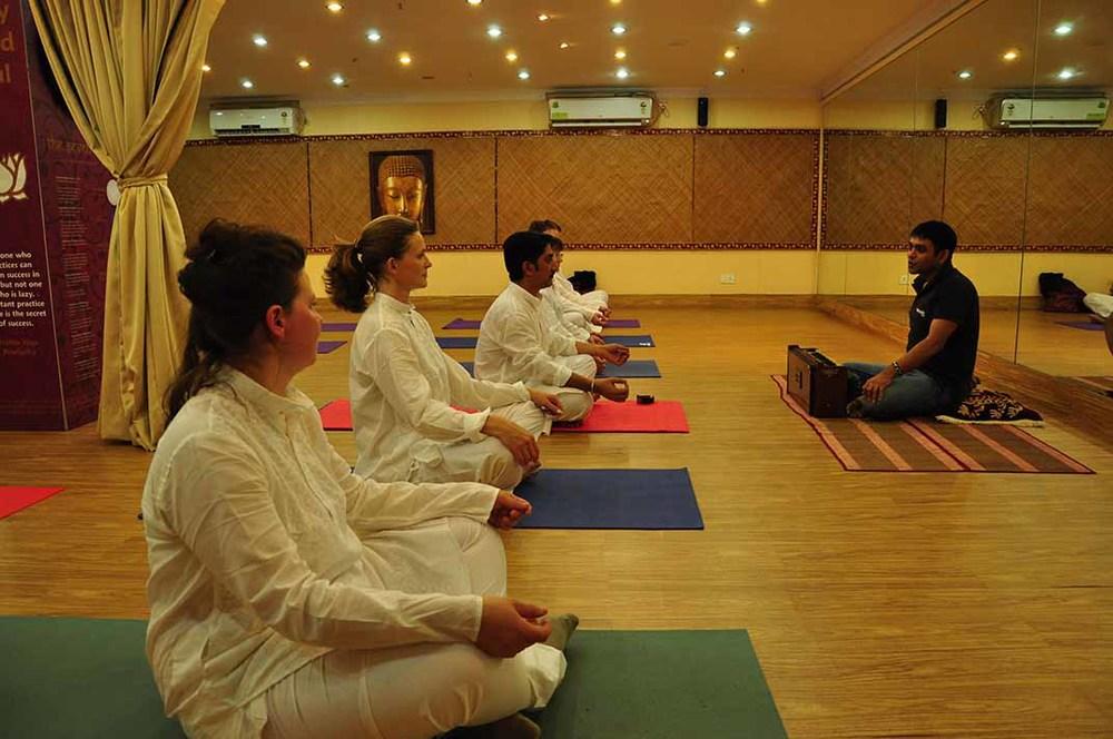 Mystic Yoga Studio16.jpg