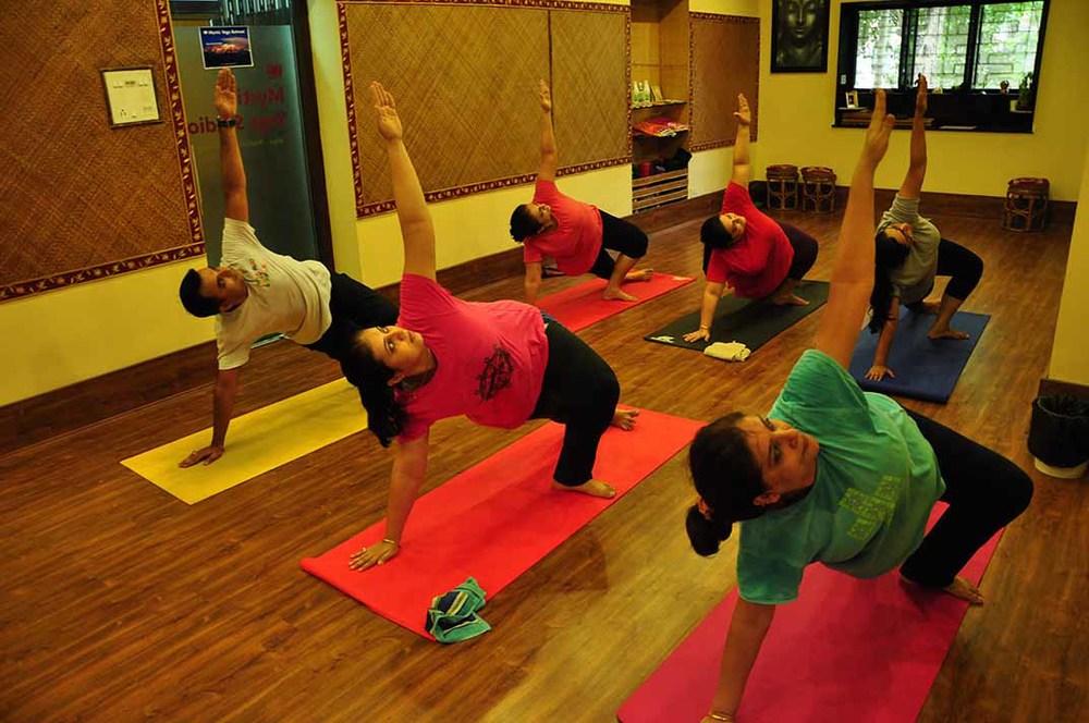 Mystic Yoga Studio18.jpg