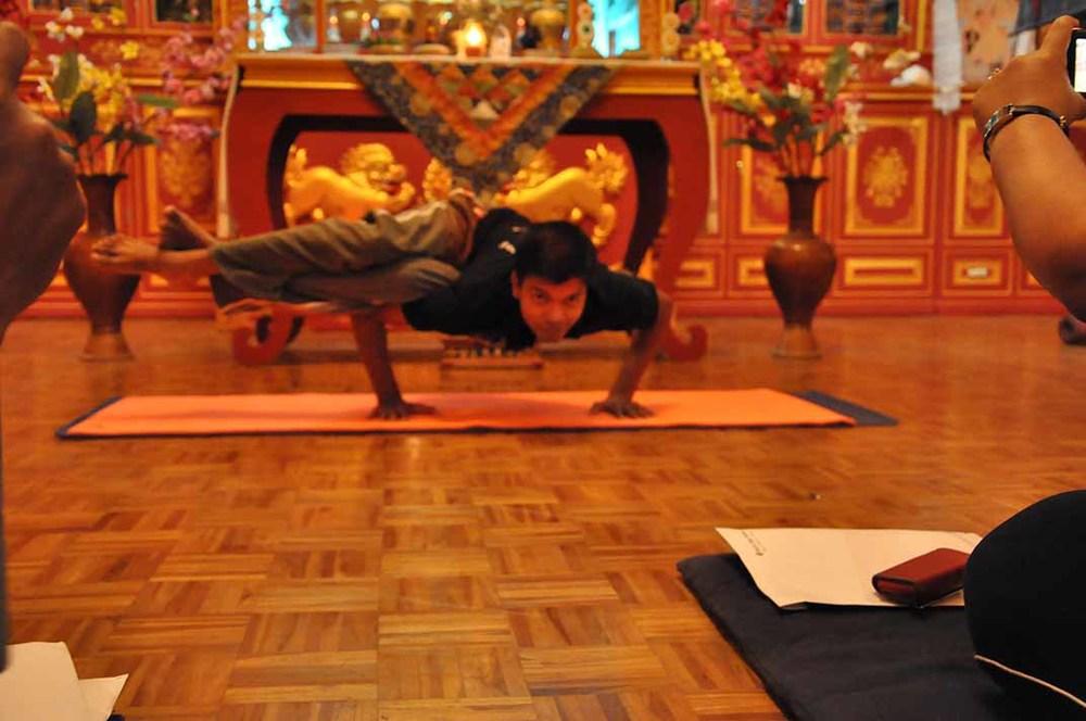 Mystic Yoga Studio21.jpg