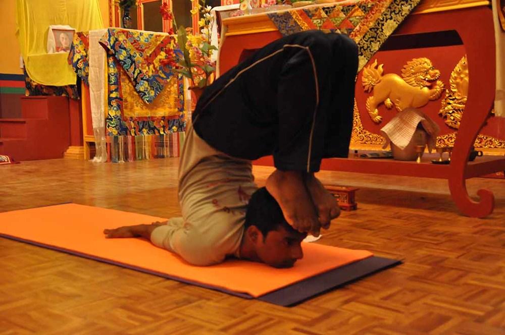 Mystic Yoga Studio24.jpg